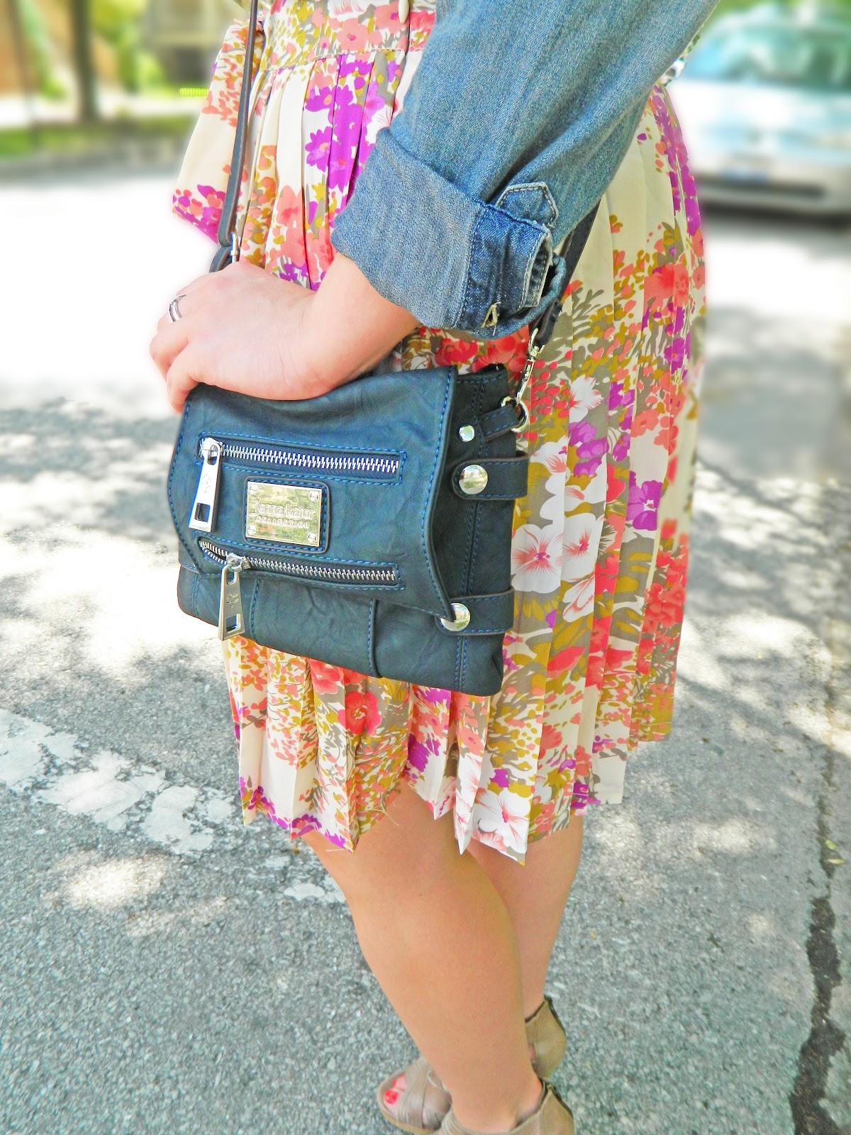 jenna kator greektown purse