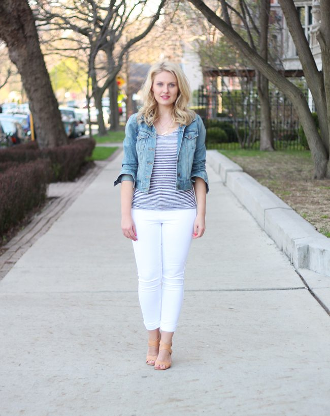 2c0eea5ad12 oasis skinny jeans, white jeans, white pants, spring 2015 trends, Levi's  denim