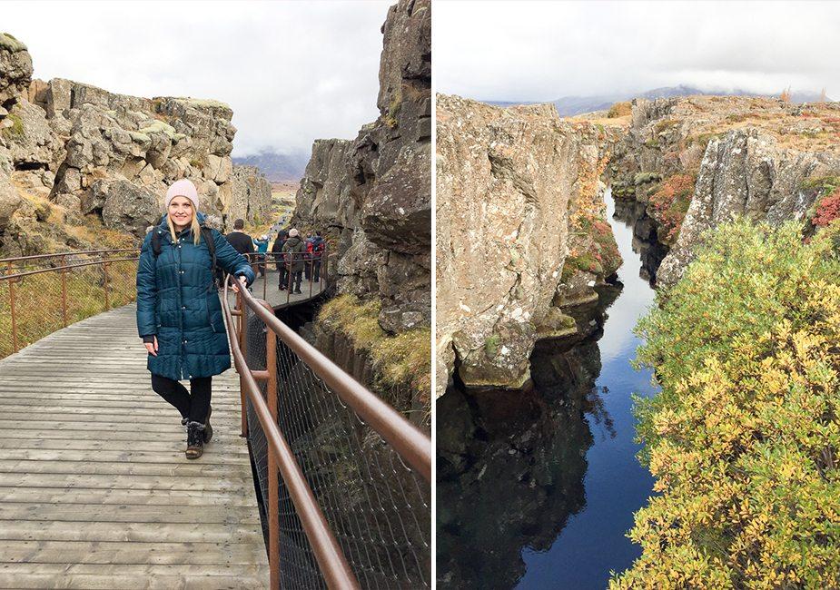 iceland, iceland adventures, iceland national park, hiking in iceland